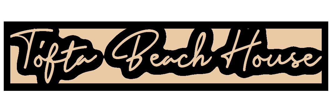 Tofta Beach House